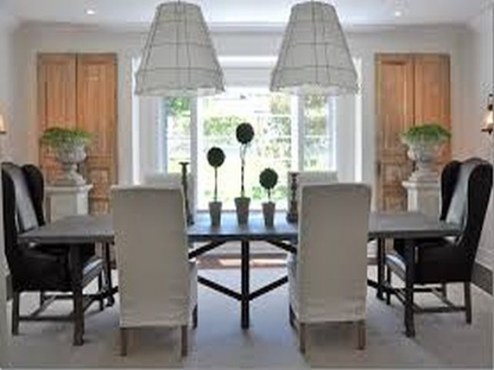 Gorgeous High Back Dining Room Chairs With Arms Chairs Astonishing Upholstered Dining Arm Chairs Upholstered