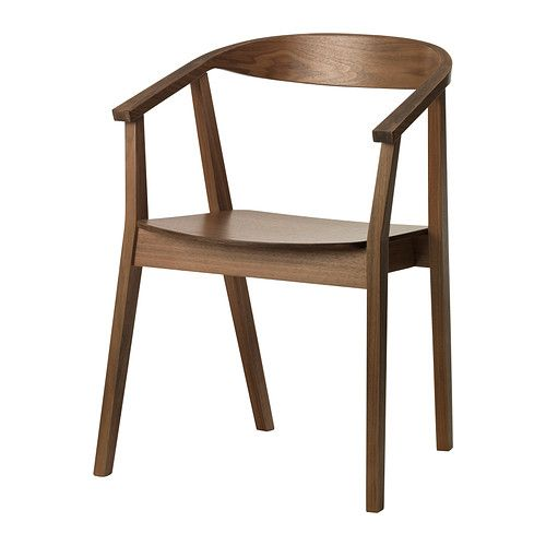 Gorgeous High Dining Chairs Ikea Best 25 Ikea Dining Chair Ideas On Pinterest Ikea Dining Room