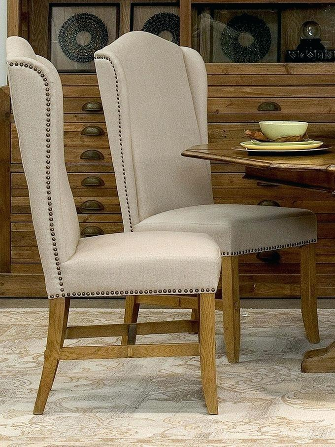 Gorgeous High Dining Chairs Ikea High Gloss Dining Set Back Chairs Ikea Quality Wood Leather For