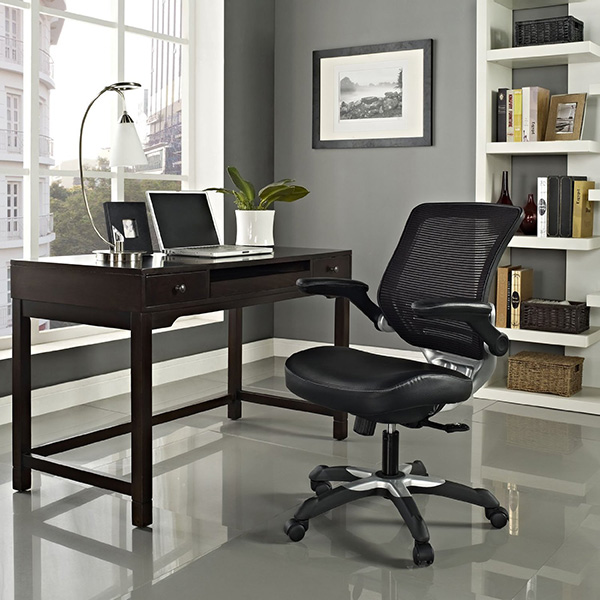 Gorgeous Home Office Desk And Chair Best Office Chairs 2017 Ergonomic Affordable Durable