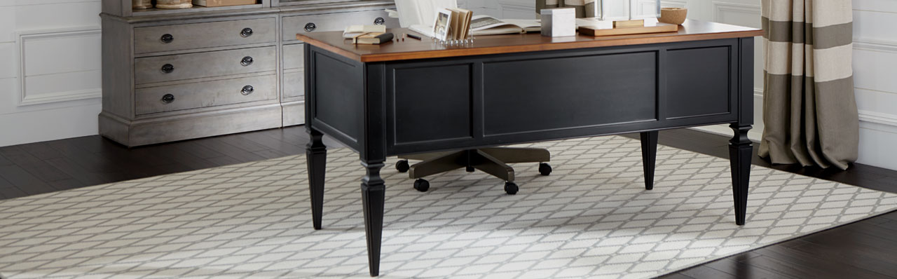 Gorgeous Home Office Desk Shop Office Desks Home Office Desks Ethan Allen