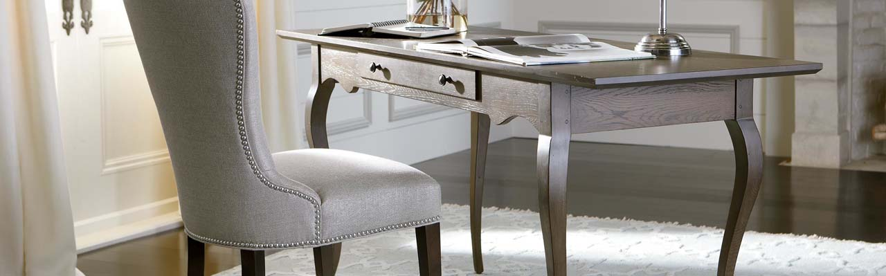 Gorgeous Home Office Furniture Sets Shop Home Office Furniture Sets Collections Ethan Allen