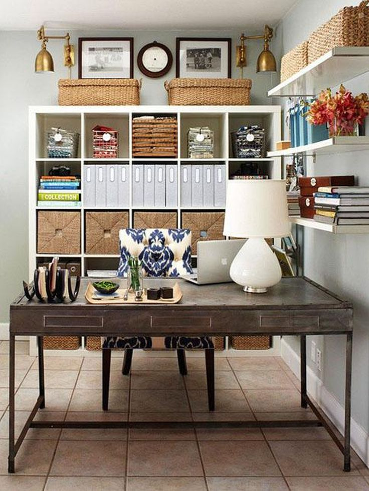 Gorgeous Home Office Room Furniture 28 Best Home Office Interior Design Ideas And Inspiration Images