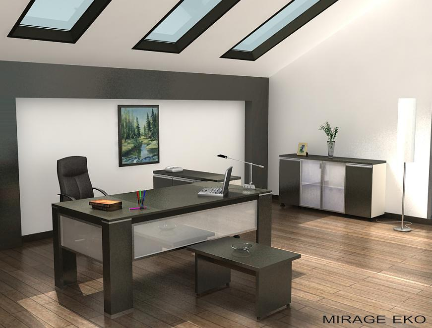 Gorgeous Home Office Room Furniture Interior Design Room Interior Design Office Interior Design