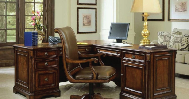 Gorgeous Home Office Table And Chair Home Office Furniture Stuckey Furniture Mt Pleasant And Stuckey
