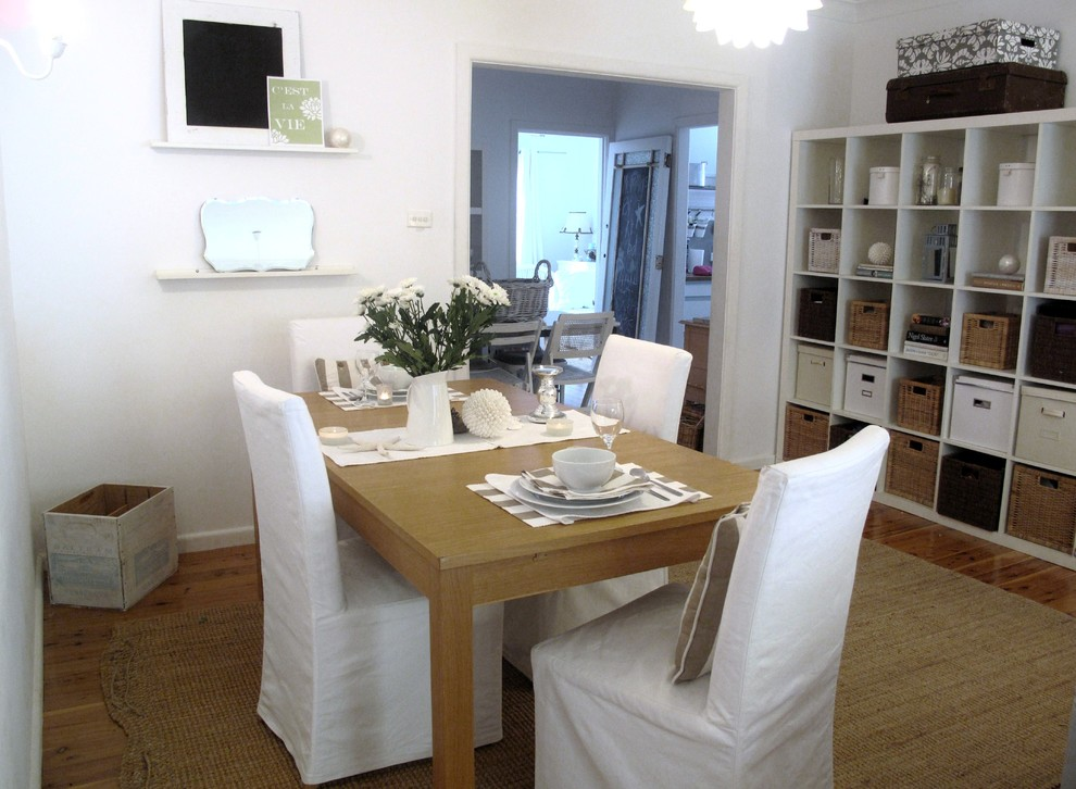Gorgeous Ikea Dining Chair Slipcovers Magnificent Parsons Chair Slipcovers Inspiration For Dining Room