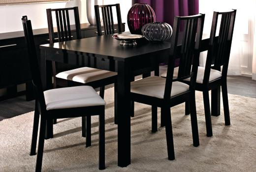 Gorgeous Ikea Dining Room Chairs Uk Dining Room Table Ikea Theltco