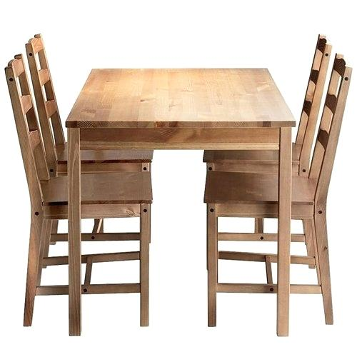Gorgeous Ikea Dining Room Chairs Uk Ikea Dining Room Furniture Uk Ikea Dining Room Table And Chairs