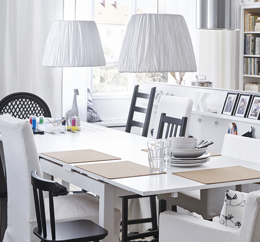 Gorgeous Ikea Dining Sets Dining Tables Tables Ikea