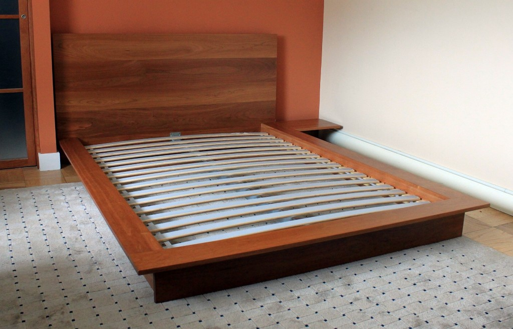 Gorgeous Ikea Full Size Platform Bed Fancy Ikea Headboards For King Size Beds 21 For Beautiful