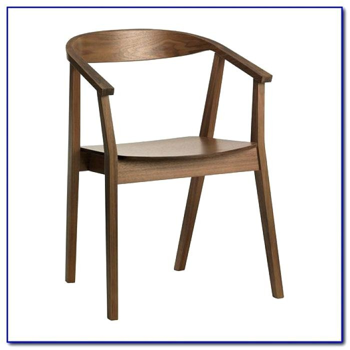 Gorgeous Ikea Furniture Dining Chairs Ikea Dining Chairs Ijcrb
