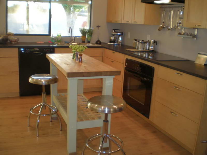 Gorgeous Ikea High Kitchen Table Kitchen Tables Various Types Tall Kitchen Tables Oak Kitchen