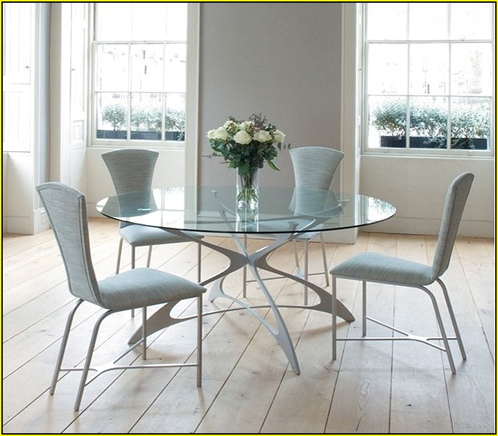 Gorgeous Ikea Kitchen Chairs Elegant Ikea Kitchen Chairs Dining Chairs Dining Chair Underframes