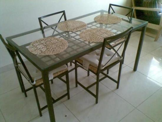 Gorgeous Ikea Metal Dining Table Dining Table Ikea Small Dining Table Ikea On Dining Room With
