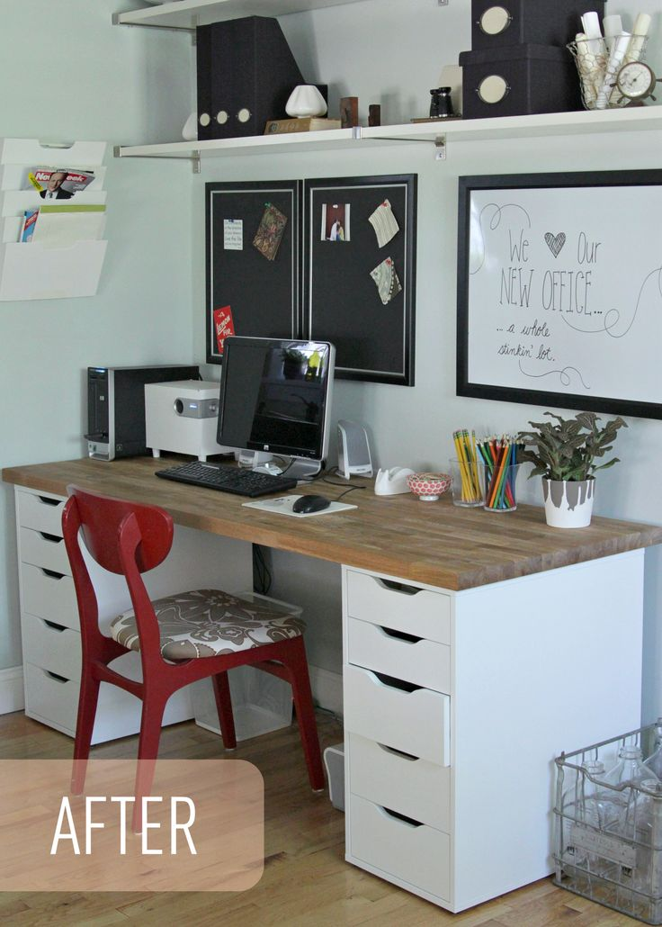 Gorgeous Ikea Office Drawers Nice Ideas About Ikea Alex Drawers On Pinterest Ikea Alex Alex