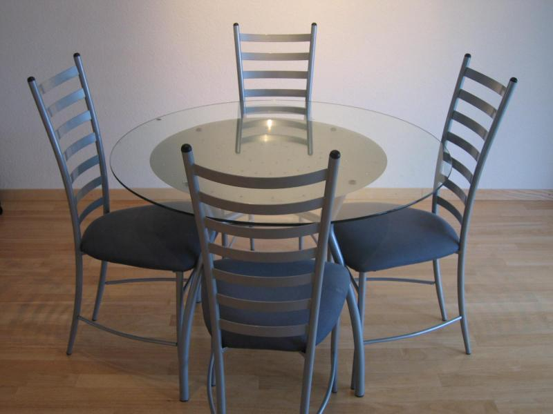 Gorgeous Ikea Round Dining Table Round Glass Dining Table Ikea Design Elegant Glass Dining Table