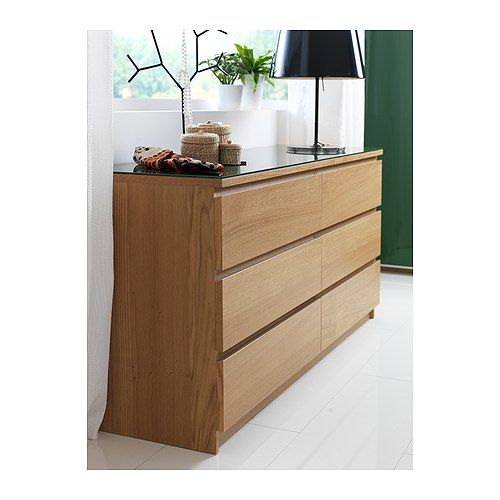 Gorgeous Ikea Slim Chest Of Drawers Best 25 Ikea Malm Ideas On Pinterest Malm Malm Dresser And