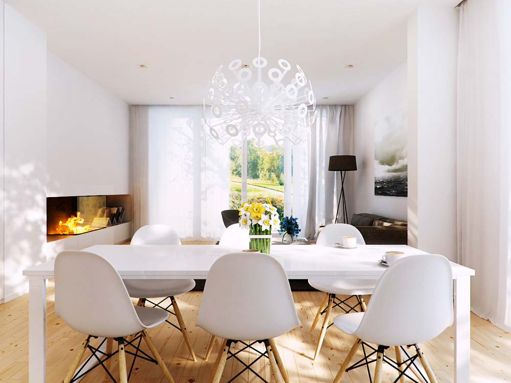 Gorgeous Ikea White Dining Room Chairs Chairs Astonishing White Dining Room Chairs White Dining Room