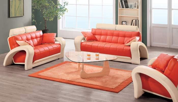 Gorgeous Inexpensive Living Room Furniture Sets Inexpensive Living Room Furniture Sets Mommyessence Affordable
