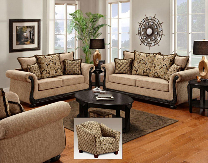 Gorgeous Inexpensive Living Room Furniture Sets Living Room Set For Cheap Living Room