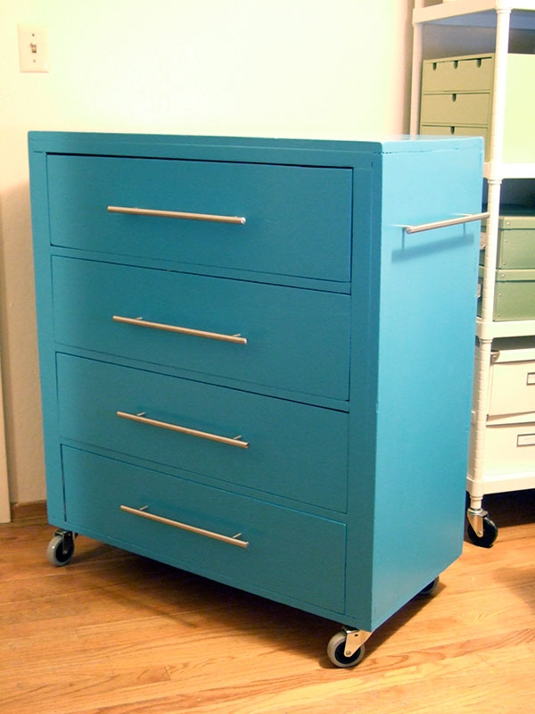 Gorgeous Interesting Filing Cabinets Filing Cabinets On Wheels Cabinets Beautiful Rolling File Cabinet