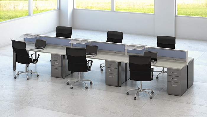 Gorgeous It Office Furniture Wholesale Office Furniture Office Furniture