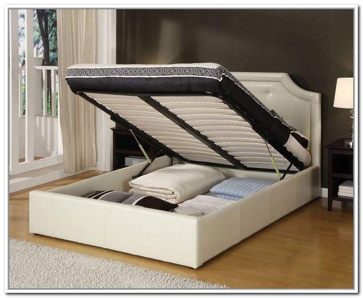 Gorgeous King Bed Frame And Mattress Best 25 Super King Bed Frame Ideas On Pinterest Super King Size