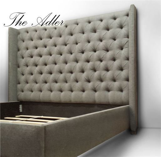 Gorgeous King Bed Mattress And Box Spring Best 25 Bed Frame And Mattress Ideas On Pinterest Bed Frames