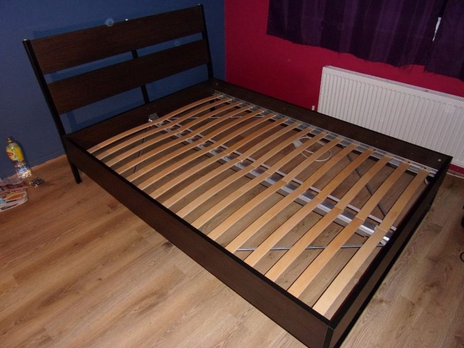 Gorgeous King Bed Slats With Center Support Bed Frames Japanese Platform Beds King Bed Slats With Center