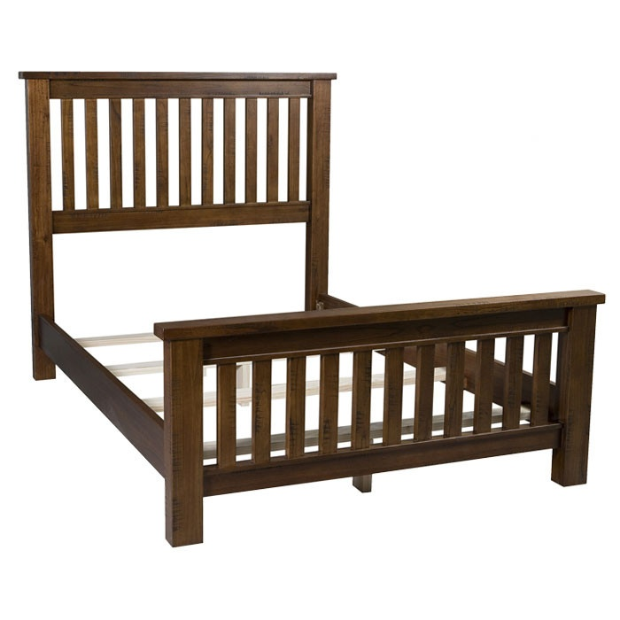 Gorgeous King Bed Wood Slats 100 Best Woodworking Bed Plans Images On Pinterest Furniture