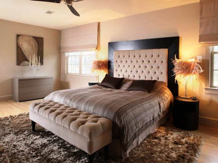 Gorgeous King Size Headboard And Frame Why Get A King Size Bed Frame With Headboard Blogbeen