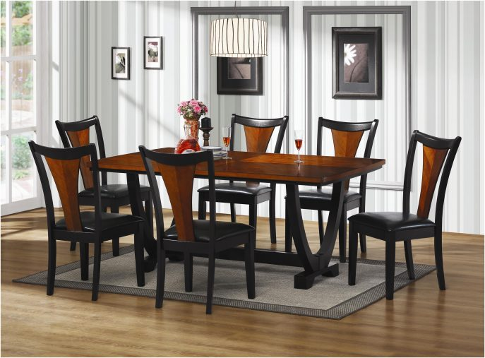 Gorgeous Kitchen Table Chairs With Arms Kitchen Dining Table Chairs Gray Dining Chairs White Dining Room