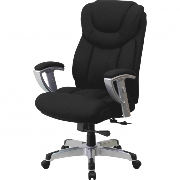 Gorgeous Lane Office Chair Best Sams Club Office Chairs Best Office Chair Blogs