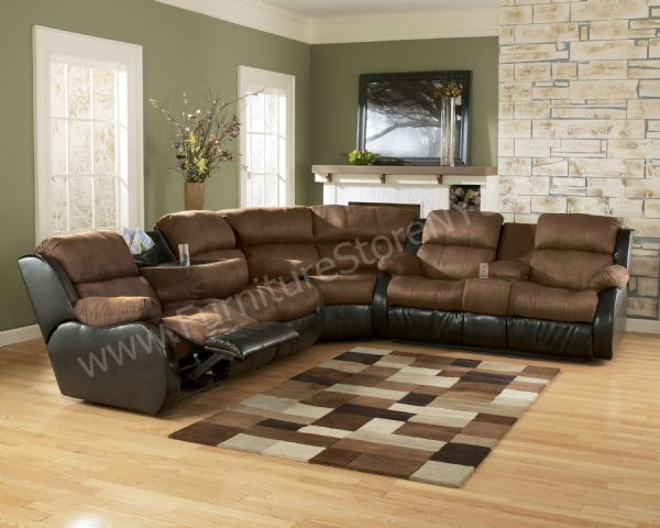 Gorgeous Large Leather Sectional Couch Modern Sofa Sectionals Large Sectional Sofas Leather Sectional Sofas