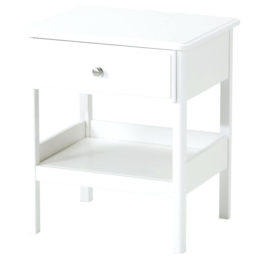 Gorgeous Large Night Stand Tables Cheap Glass Bedside Tables Large Size Of Bedroom Side Tables Glass