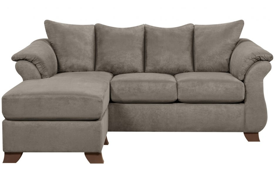 Gorgeous Large Sectional Sofa With Ottoman Large Sectional Sofa With Ottoman Moss 2 Piece Blended Linen