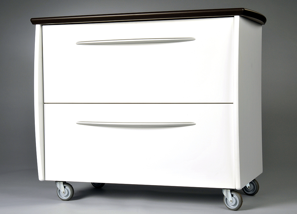Gorgeous Lateral File Cabinet On Wheels File Cabinets On Wheels Full Size Of Wood File Cabinet White File