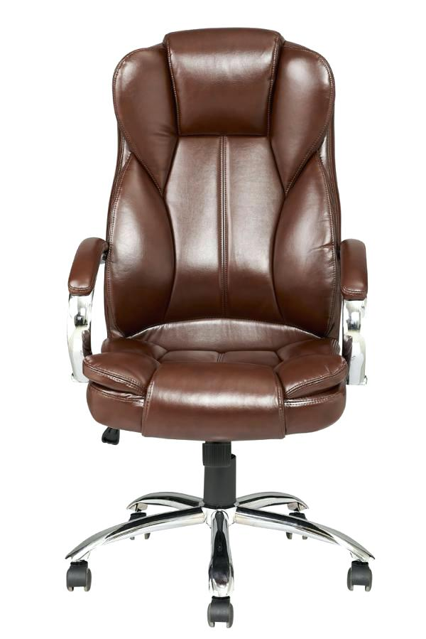 Gorgeous Leather Computer Chair Leather Executive Office Chair Adammayfieldco