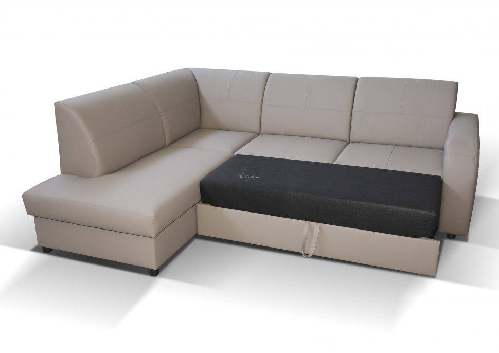 Gorgeous Leather Double Sofa Bed Sofas Wonderful Deep Corner Sofa Full Size Sofa Bed Brown