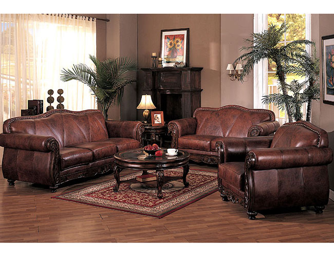 Gorgeous Leather Living Room Chair Living Room Ideas On Pinterest Brown Furniture Living Room Paint