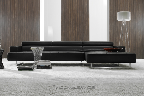 Gorgeous Leather Sofa Contemporary Design Lovely Modern Leather Sofa Design 9uekn S3net Sectional Sofas