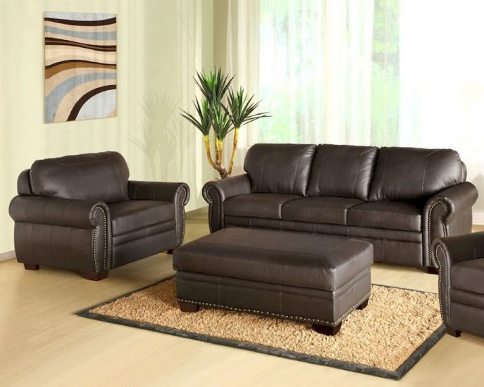 Gorgeous Leather Sofa With Chaise Lounge Sofas Fabulous Ashley Sectional Sofa Cheap Chaise Lounge Abson
