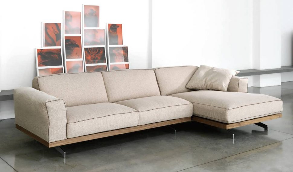 Gorgeous Light Grey Sectional Couch Sofas Amazing Gray Leather Sectional Small Sectional Couch Small