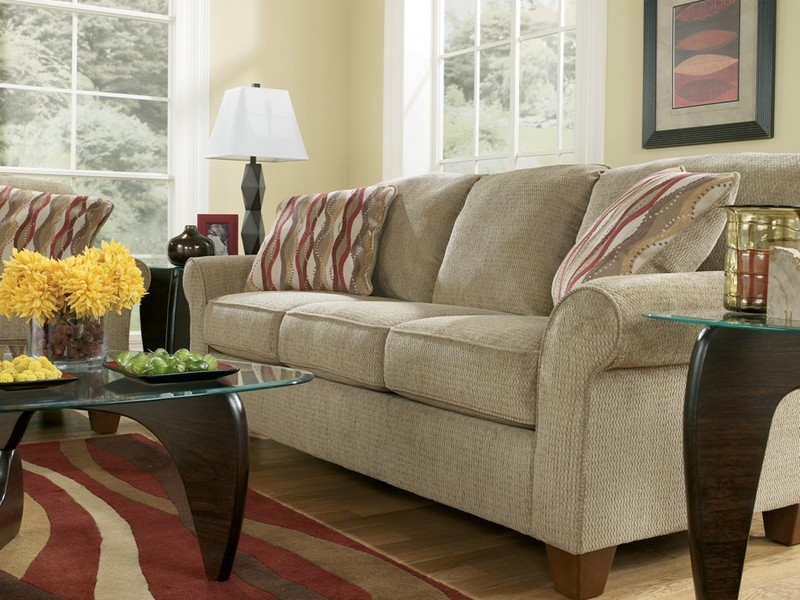 Gorgeous Living Room Furniture Canada Ashley Furniture Canada Living Room Sets Choosing Ashley