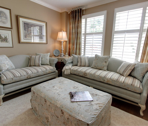 Gorgeous Living Room Furniture Canada Living Room Sofas Canada 1729 Home And Garden Photo Gallery
