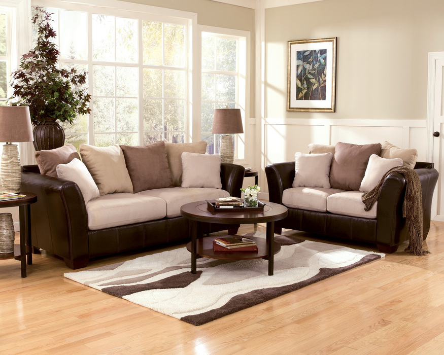 Gorgeous Living Room Sofa And Loveseat Sets Color Your Living Room With Awe And Couch Loveseat Set For More
