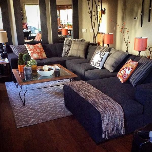 Gorgeous Living Spaces Accent Chairs Chairs Interesting Living Spaces Accent Chairs Living Spaces