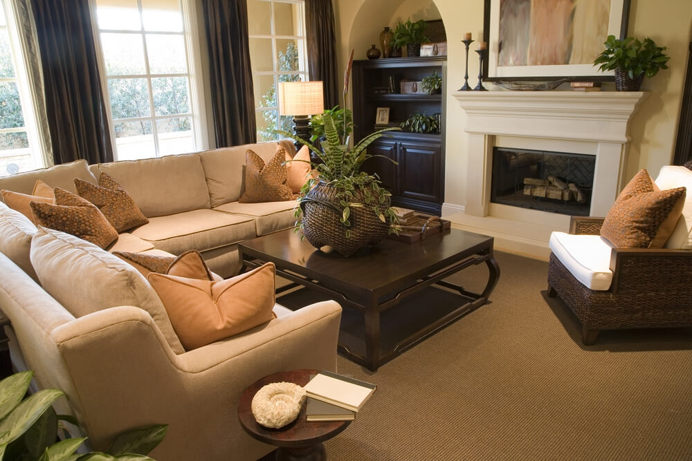 Gorgeous Living Spaces Accent Chairs Chairs Interesting Living Spaces Accent Sofa Table Furniture
