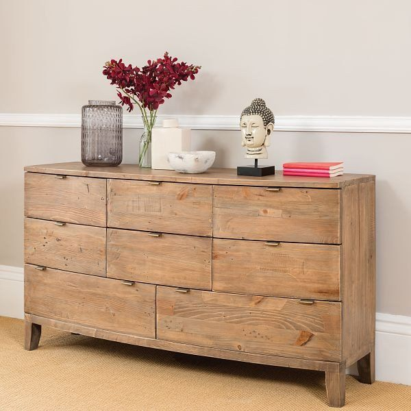 Gorgeous Long Chest Of Drawers Best 25 Wide Chest Of Drawers Ideas On Pinterest Natural Chest