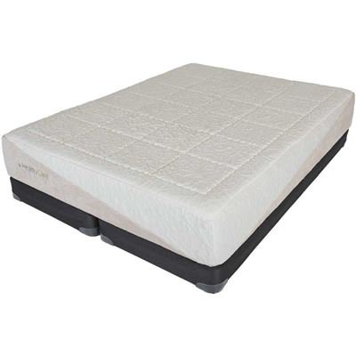 Gorgeous Low Box Spring Queen Mattresses Afw